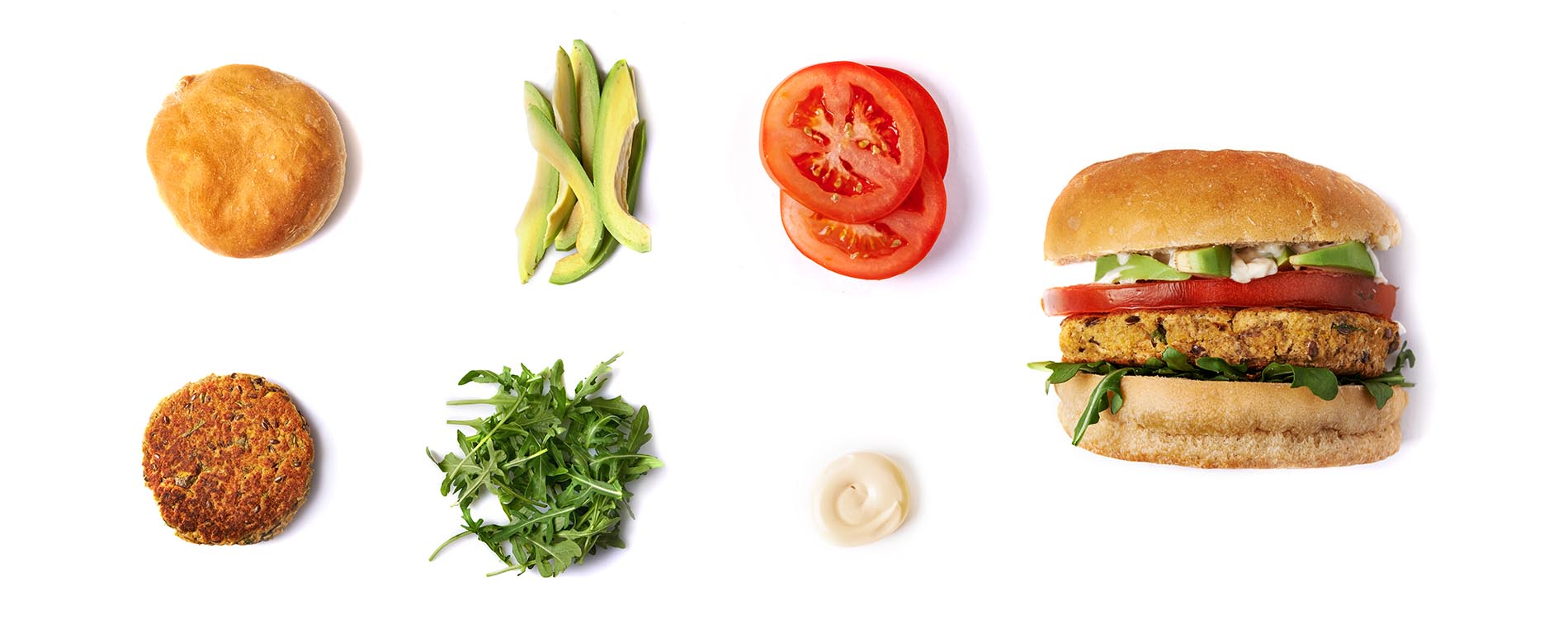 Burger-Vegetarisch-Burger-Buben