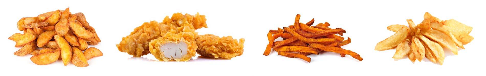 Finger-food-Burger-buben