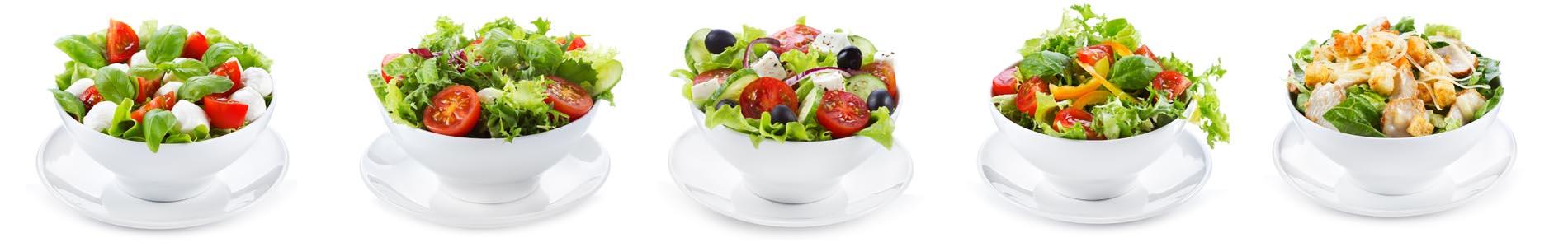 Salate-Bestellen-Burger-Buben